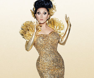 So Long, Queen: 'Drag Race' Star Spills the Tea on Why She Decided to Quit the Show