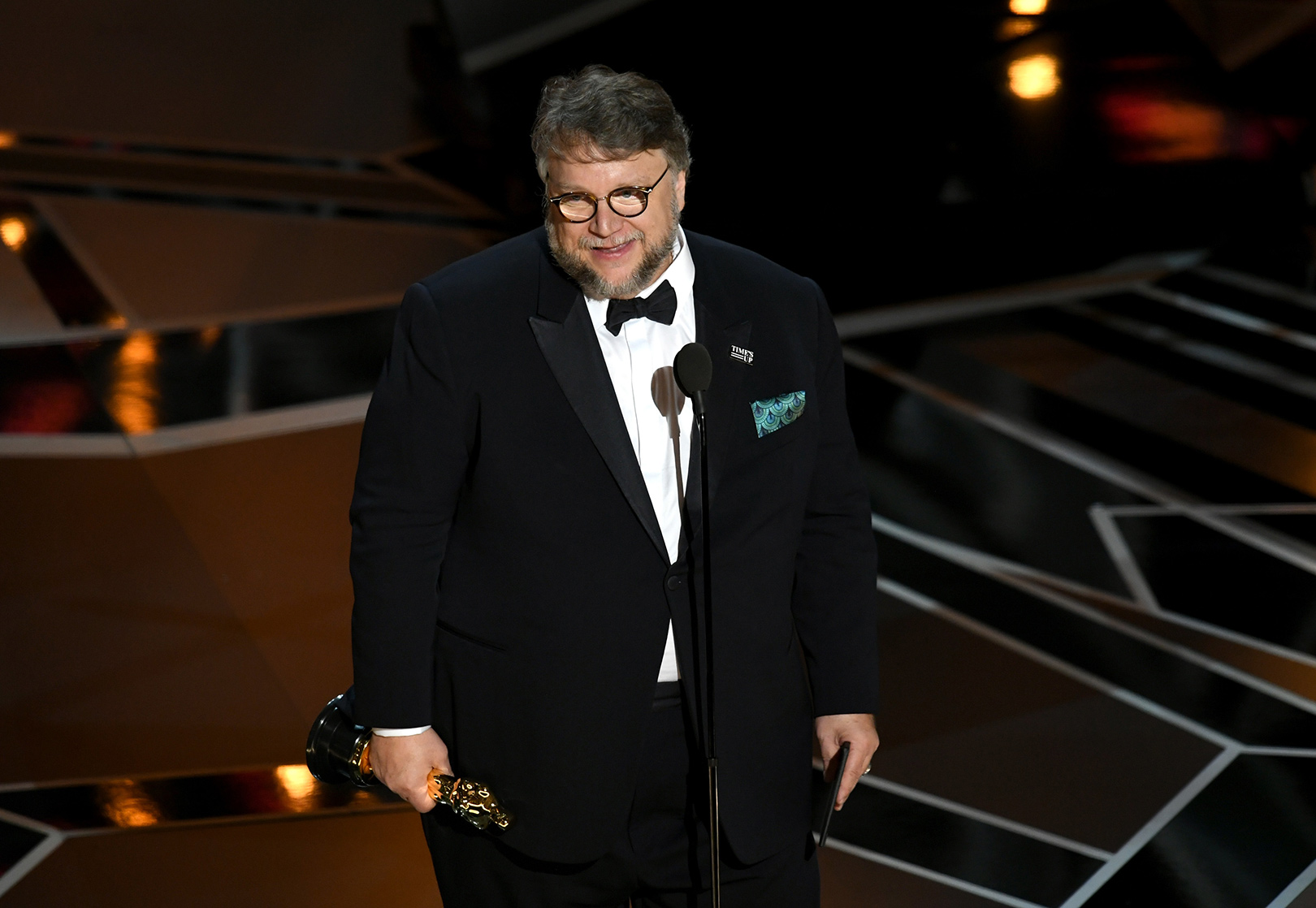 guillermo_del_toro_oscar_getty_inset