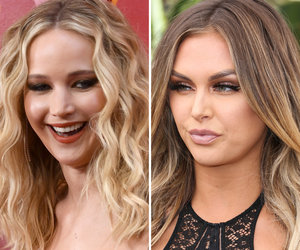 Lala Kent Gives Classier Response to J-Law's 'C-nt' Jab