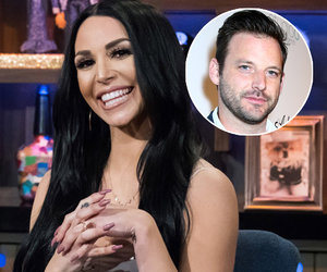 Scheana Marie Defends Relationship With Rob Valletta