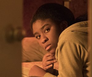 9 'This Is Us' Tissue Moments: Deja's Tragic Story Unfolds