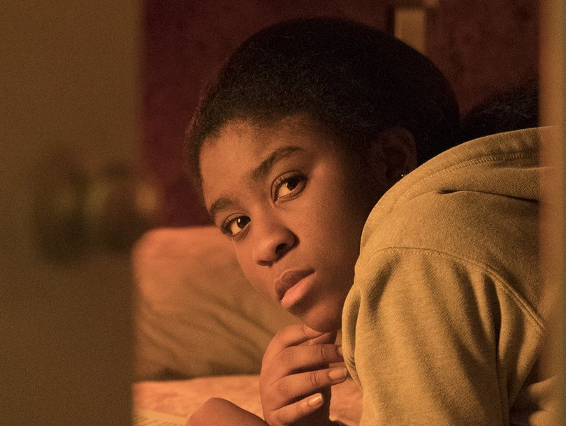 9 'This Is Us' Tissue Moments: Deja's Story Unfolds From Tragedy to Heartbreak