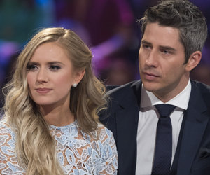 Hollywood and Bachelor Nation Shreds Arie Luyendyk for Finale