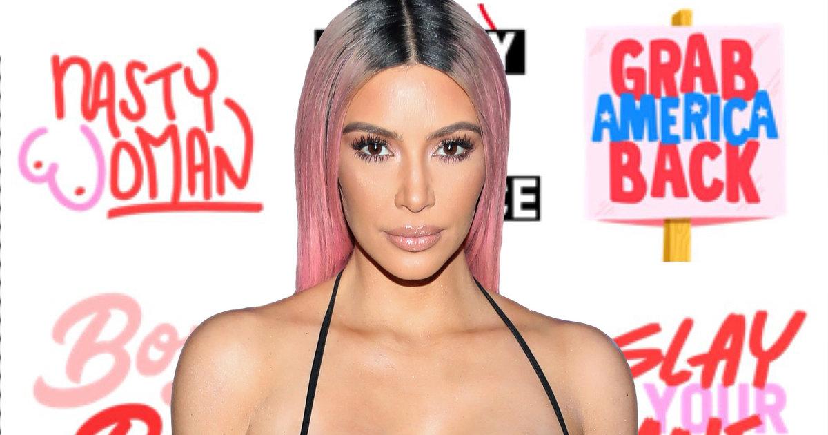 Who is kim kardashian hookup now 2018