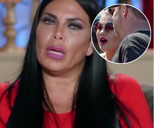 Why Renee Graziano Wasn't Impressed by Amber Portwood