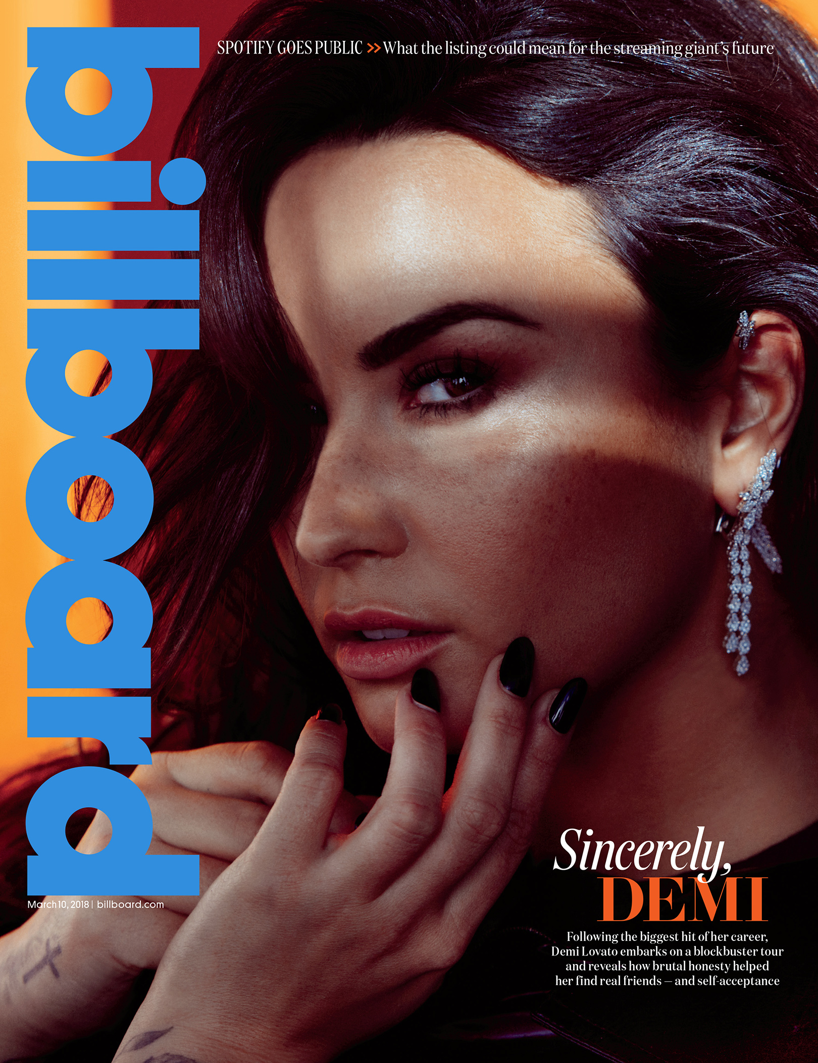 demi_lovato_billboard_cover_inset