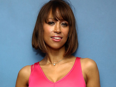 Stacey Dash Earns 'Clueless' Jokes After Failing to Condemn Neo-Nazis