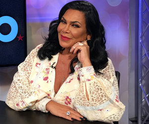Renee Graziano Relapsed Filming 'Marriage Boot Camp': 'I Am In Recovery Now' (Exclusive)