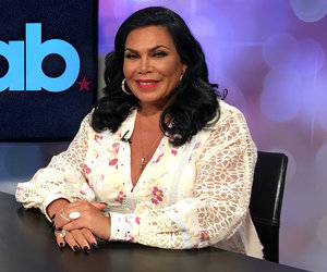 Renee Graziano Spills on Brandi Glanville, Amber Portwood and More 'Marriage Boot Camp'…