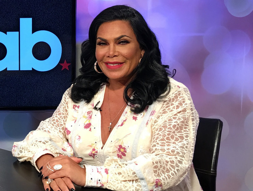 Renee Graziano Spills on Brandi Glanville, Amber Portwood and More 'Marriage Boot Camp' Drama