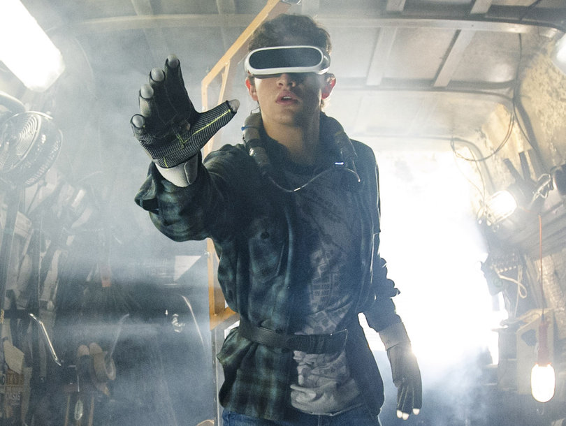 'Ready Player One' Early Reviews: Did Steven Spielberg Adaptation Live Up to the Hype at SXSW?