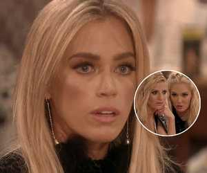 Erika Girardi Explodes When Teddi Mellencamp Accuses Her of Pretend Amnesia