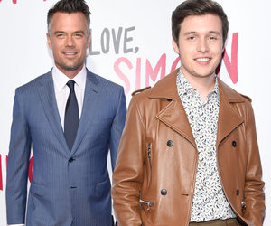 'Love, Simon' Cast Attends Special Screening in Los Angeles