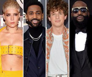 11 Songs You Gotta Hear on #NewMusicFriday