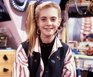Melissa Joan Hart in Talks for 'Clarissa Explains it All' Reboot