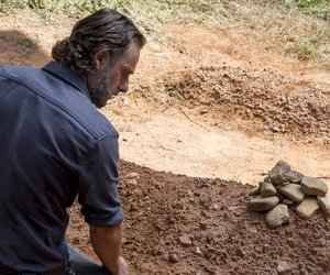 'The Walking Dead' Aftermath: One Person's Death Could Save the Future, But Another Will…