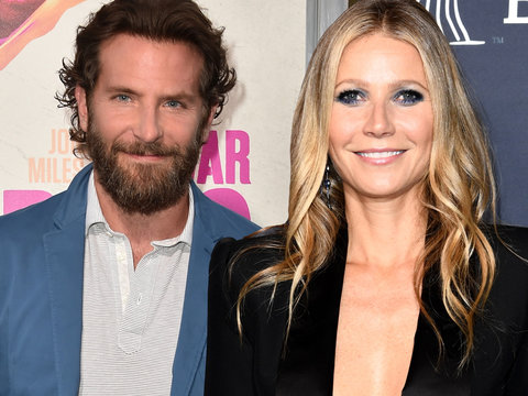 9 Hollywood Stars Who've Mastered the French Language