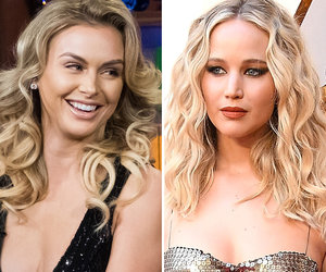 Lala Kent Says 'Gross' Jennifer Lawrence Is the 'Type of Chick' Who'd Hook Up with Harvey…