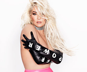 6 Wild Revelations From Erika Jayne's 'Pretty Mess' Memoir