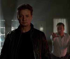 'Tag' Trailer: Jeremy Renner, Jon Hamm and Ed Helms Take Childhood Game to Next…