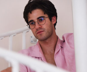 Fact Checking 'The Assassination of Gianni Versace' Finale: The Death of Andrew Cunanan