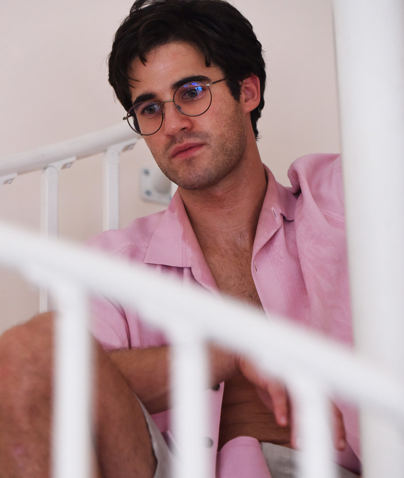 Fact Checking 'The Assassination of Gianni Versace' Finale: The Death of Andrew…