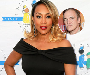 Why Vivica A. Fox 'Lost It' on Tarantino Filming 'Kill Bill'