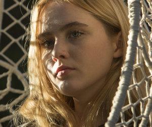 'Big Little Lies' Star Teases 'Insane' Development for Her Character In Season 2