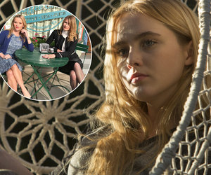 'Big Little Lies' Star Teases 'Insane' Development for Her Character In Season 2