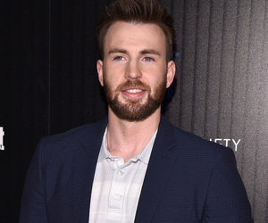 Chris Evans Sounds Like He's Done Playing Captain America After 'Avengers 4'