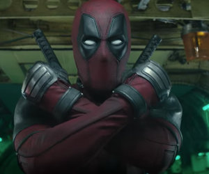 Deadpool Introduces X-Force in Another Amazing Trailer