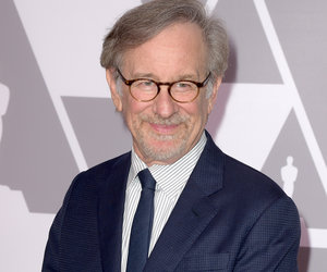 Spielberg Doesn't Think 'Mudbound' Should Have Been Nominated for Oscars