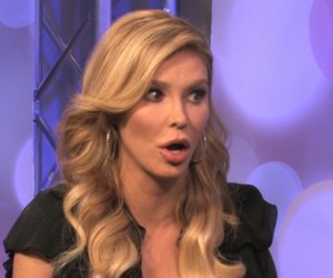 Brandi Glanville Drags Amber Portwood, Dog Attack