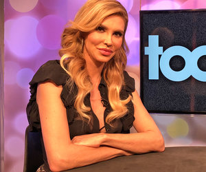 Brandi Glanville Says 'Apprentice' Makeup Artists Told Her Girls 'Sleep Their Way to Win'