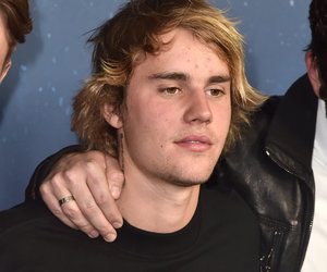 Justin Bieber Says 'Pimples are in' Amid Acne Criticism