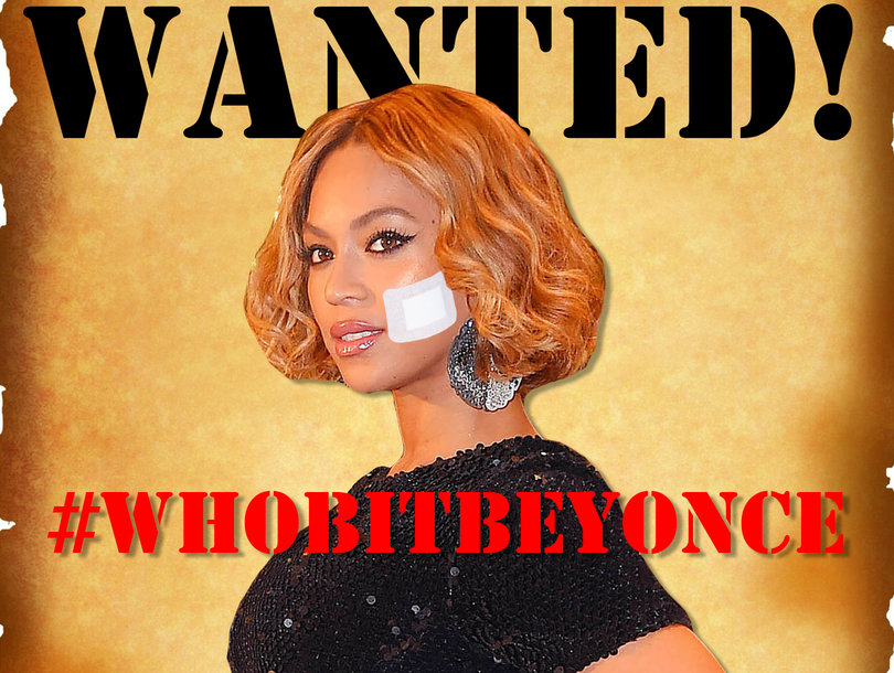 #WhoBitBeyonce: Tiffany Haddish Story Sparks Fan Theories, Memes and Even a Few Celebrity Denials