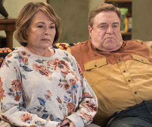 5 Reasons You Should Give 'Roseanne' Revival a Chance, No Matter Your Politics