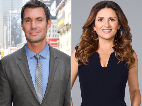 Jeff Lewis Says He Apologized to Jenni Pulos: 'I'm Hoping That She Gets Back to Me', Wustoo