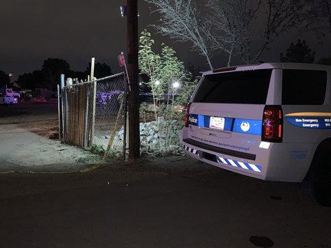 Phoenix Mom Admits Killing Her Three Young Children